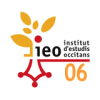 Dédicace à l'IEO de Drap  siteon0-be140