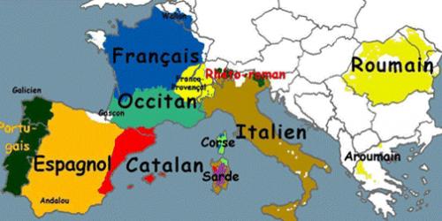 Site de rencontre franco portugaise